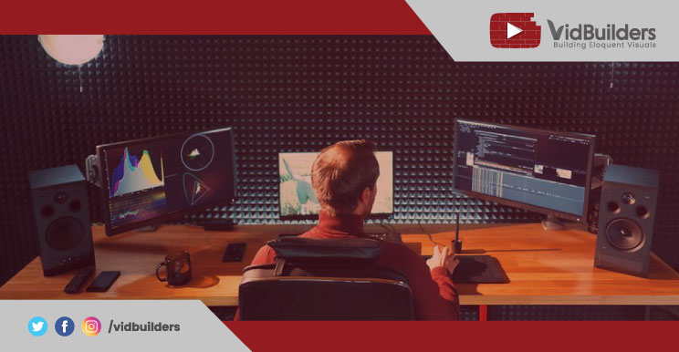 11 Video Editing Tips to Enhance Video Performance