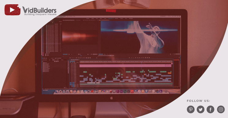 3 Ways to Increase YouTube Subscriptions via Video Editing