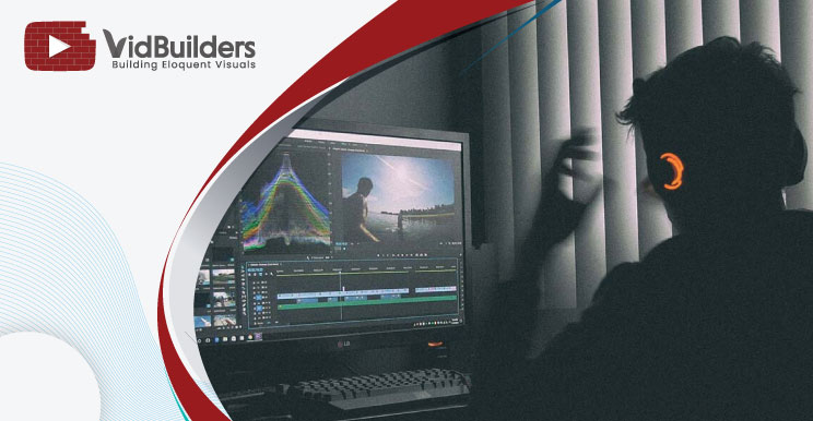 Common Video Editing Mistakes that You Must Avoid