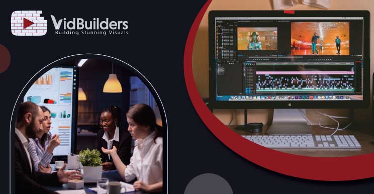 How Professional Video Editors Do It? A Guide to Video Editing